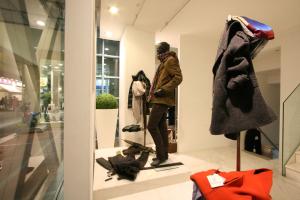 Bianchini Abbigliamento Uomo - Massa (MS)